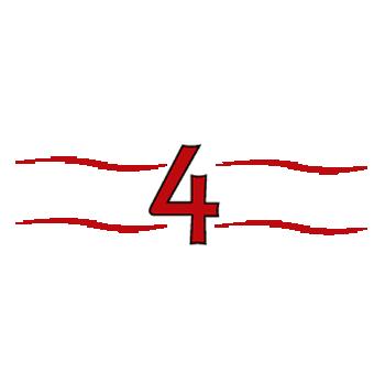 sex4fun