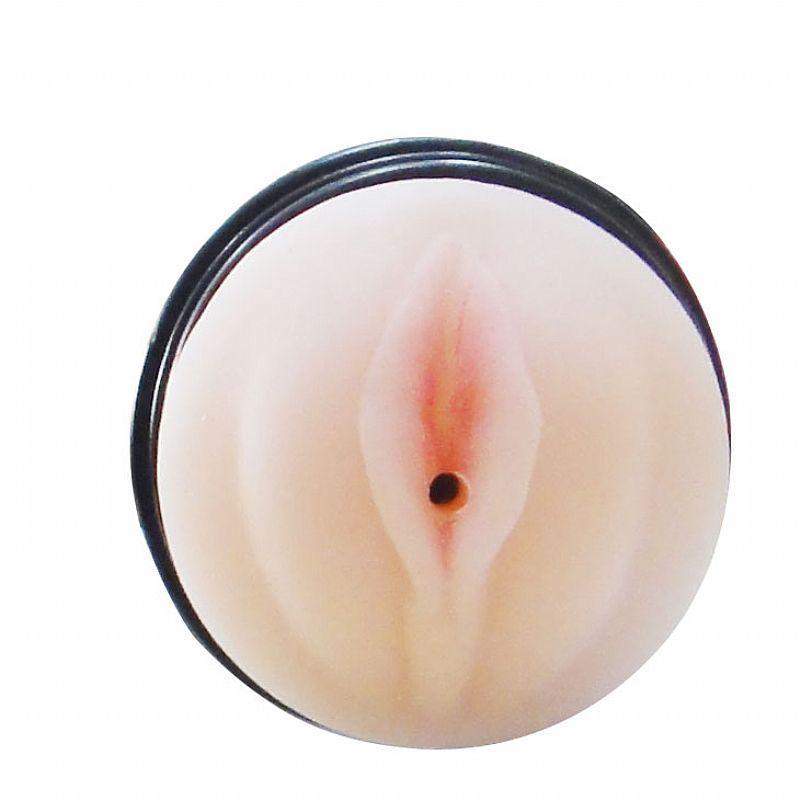 Masturbador Lanterna - Pink Lady Vagina I - Baile