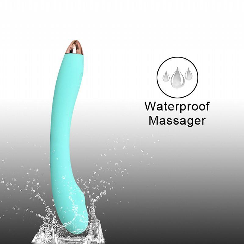 Massageador Lolita - Libo